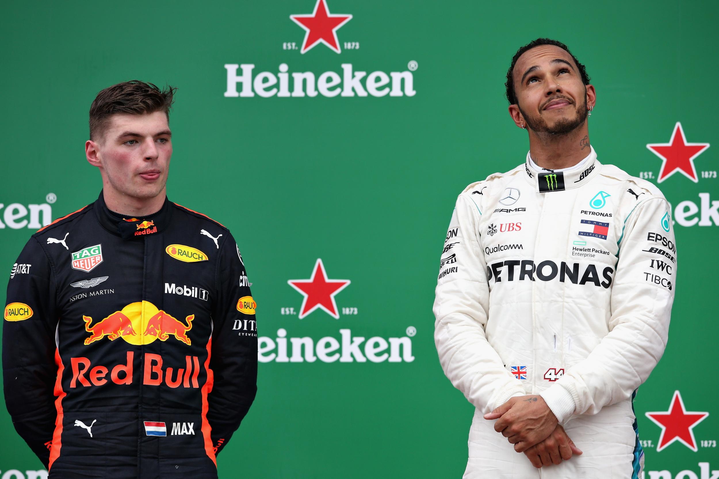 https://static.independent.co.uk/s3fs-public/thumbnails/image/2018/11/13/14/max-verstappen-lewis-hamilton.jpg