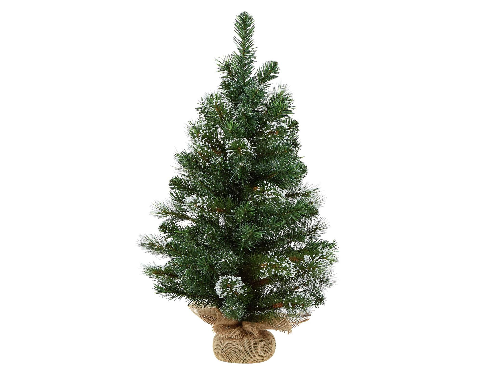 the verdict best artificial christmas trees