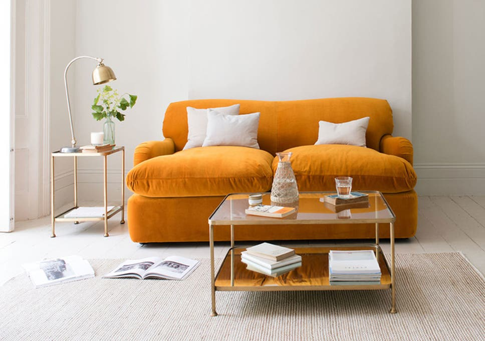 Prime 12 Best Sofa Beds The Independent Interior Design Ideas Ghosoteloinfo