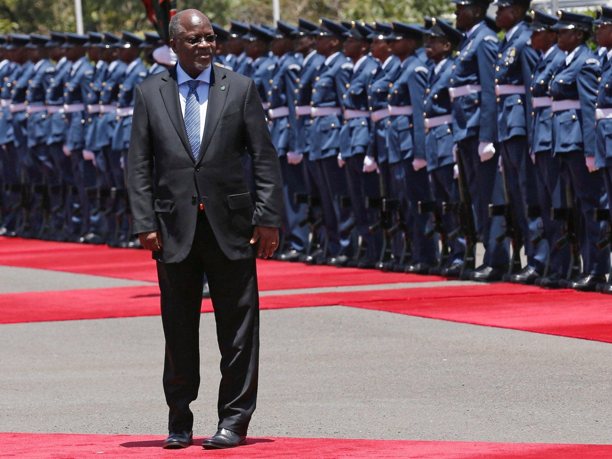 Zitto kabwe wife sexual dysfunction