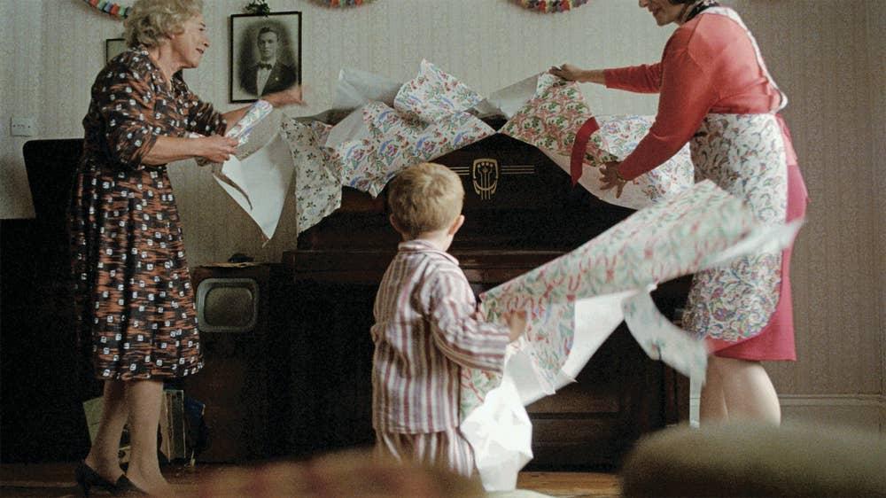 John Lewis Christmas.John Lewis And Waitrose To Stop Selling Christmas Crackers