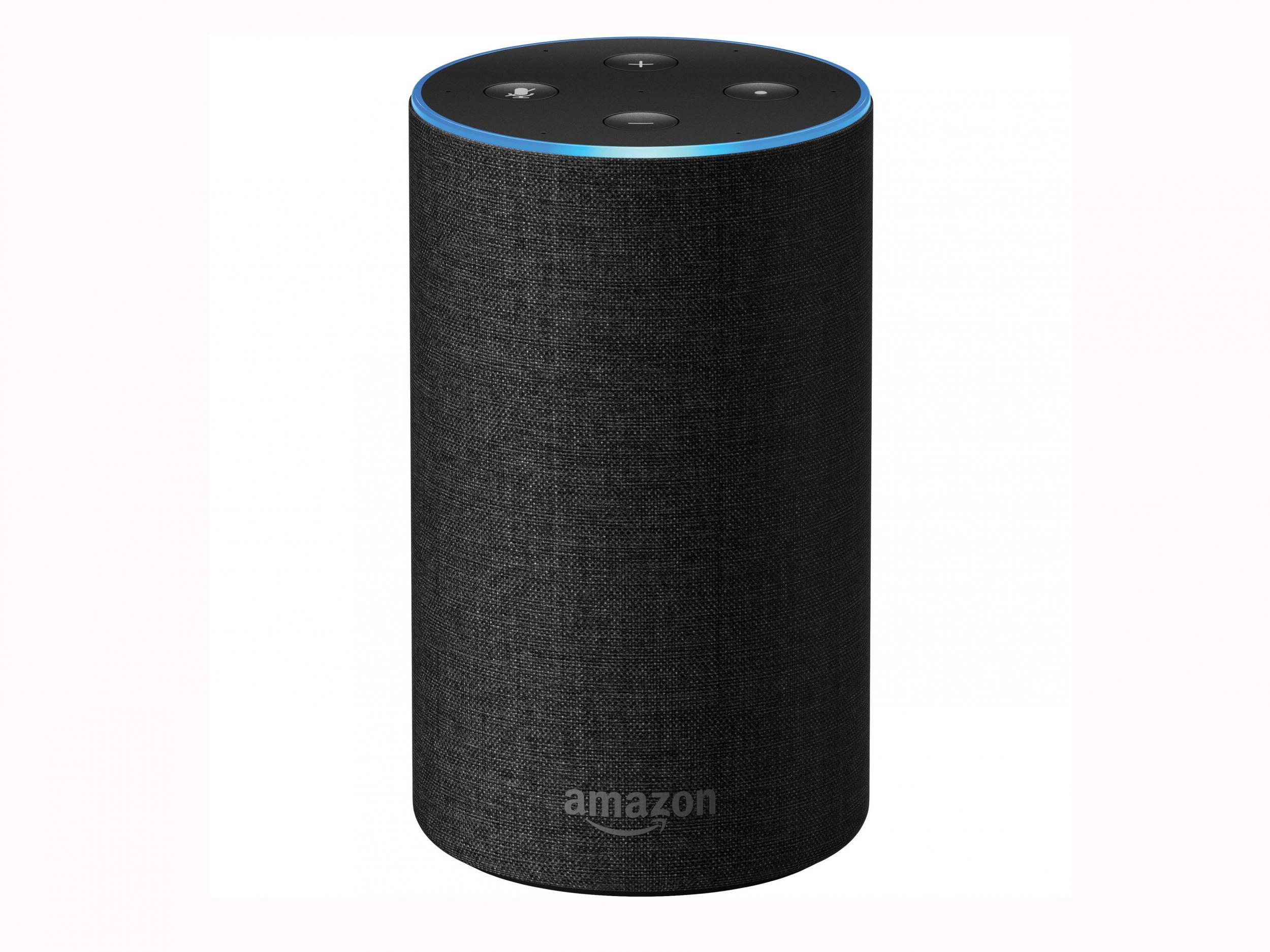 Cyber Monday And Black Friday Uk Best Amazon Deals Of 2018 The