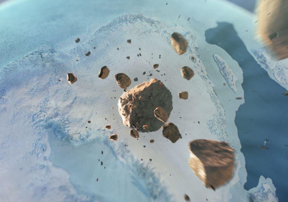 [Image: meteorite-greenland.jpg?w968h681]