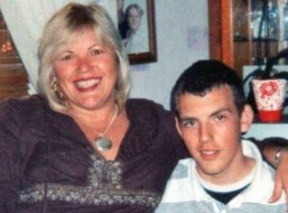 La muerte de Matthew Leahy hace seis años provocó una investigación policial de dos años que abarcó hasta 25 muertes, así como una revisión ejecutiva de salud y seguridad en curso.