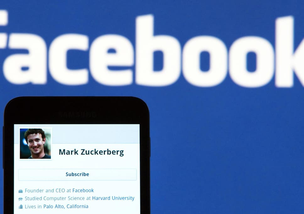 Without Ever Using Word Blog Nyt Admits >> Facebook Admits Telling Employees Not To Use Iphones While Noting
