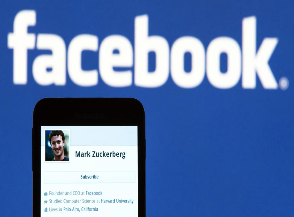 Facebook explained why it tells its employees to use Android smartphones