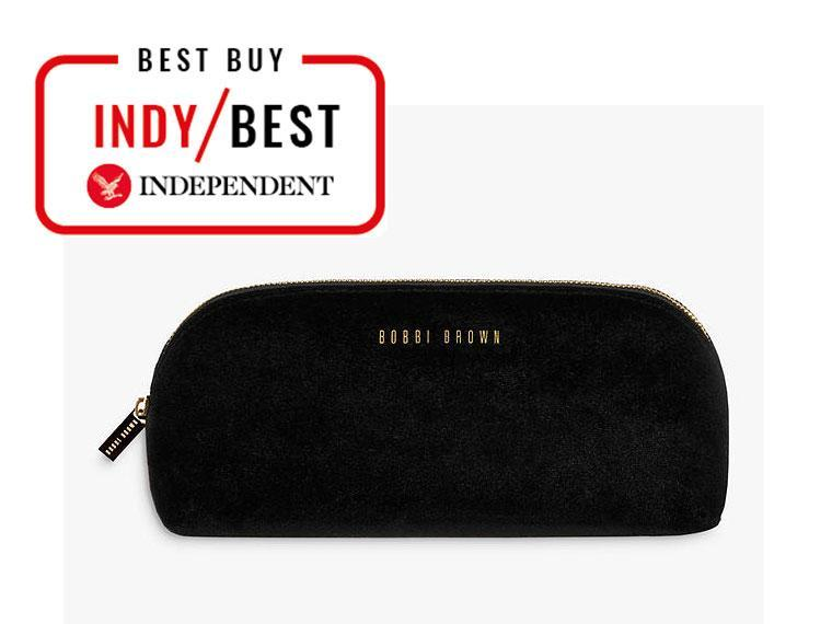 481f79d44269 6 best makeup bags   The Independent