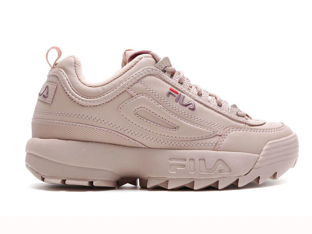 10 best women's trainers   The