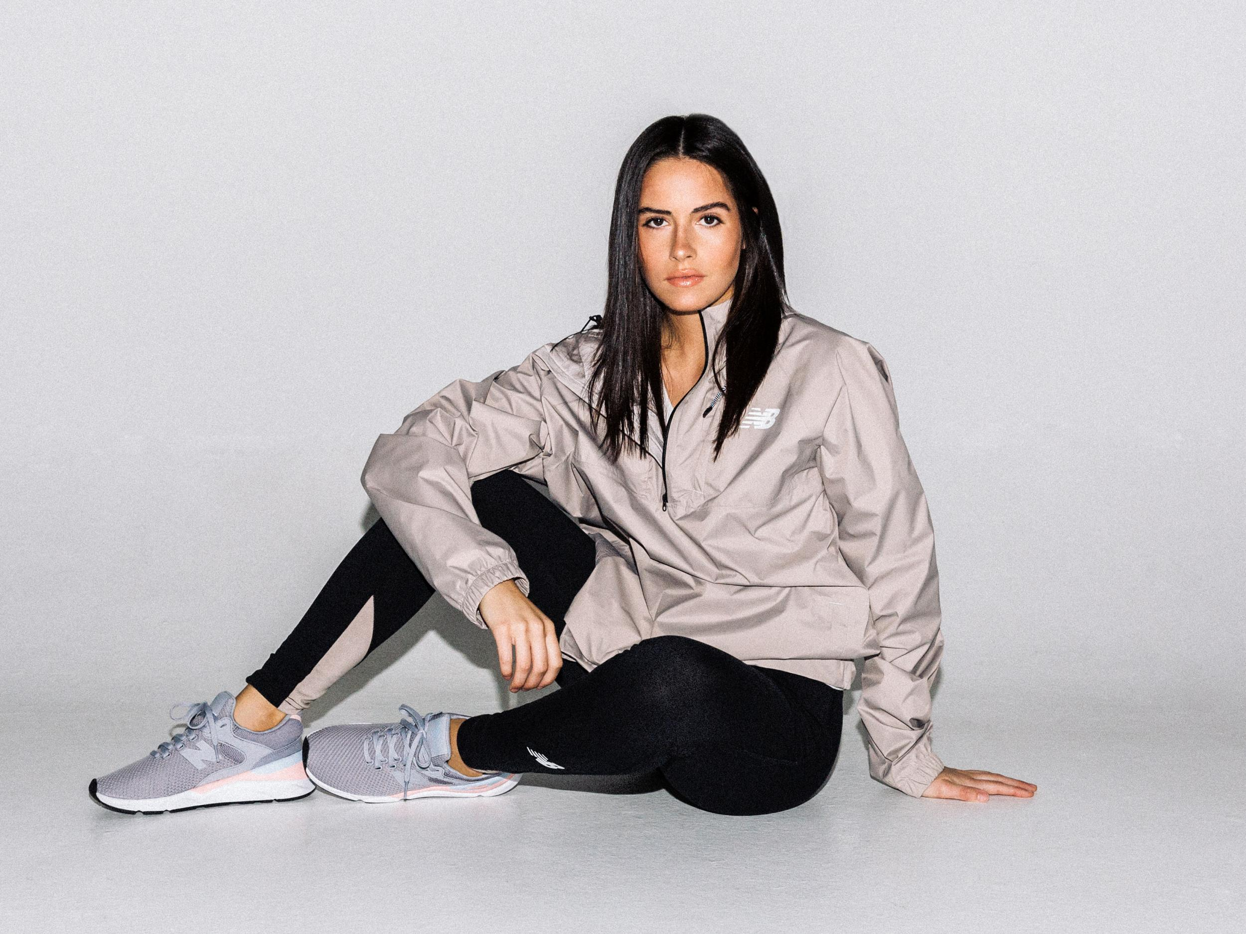 10 best women's trainers | The Independent