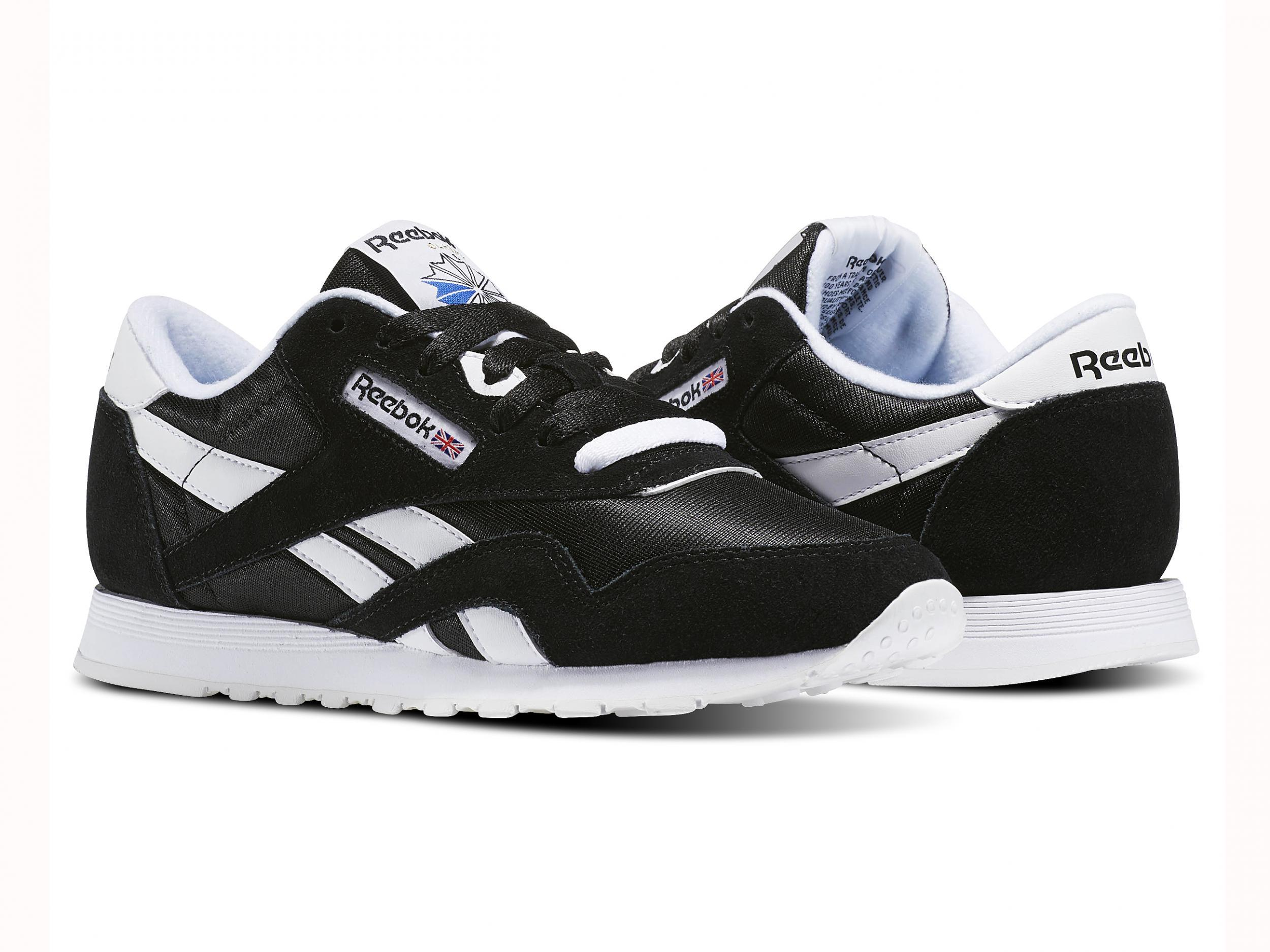 f97431f1 10 best women's trainers | The Independent