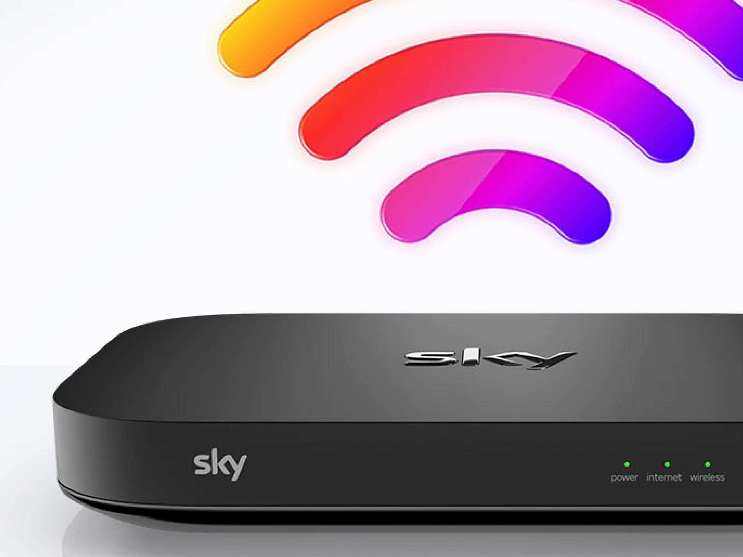 Cyber Monday and Black Friday UK: Best TV and broadband