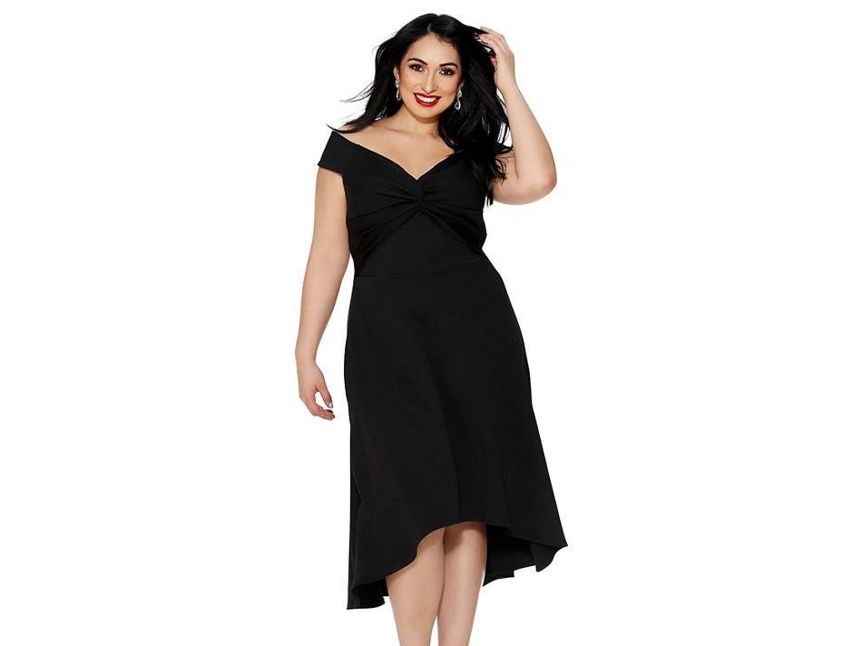 12 best little black dresses | The