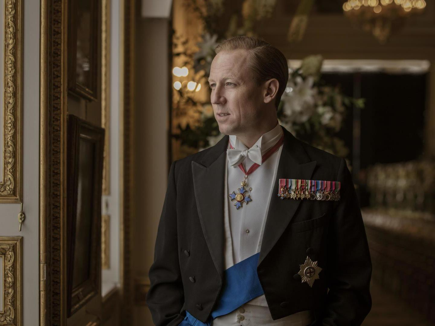 The Crown season 3 cast confirmed as Netflix series finds its Princess Anne