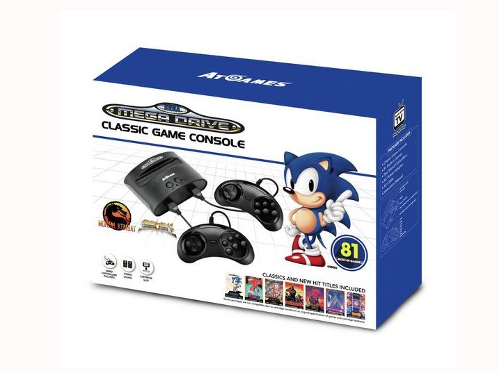 Best Cyber Monday and Black Friday UK console deals 2018