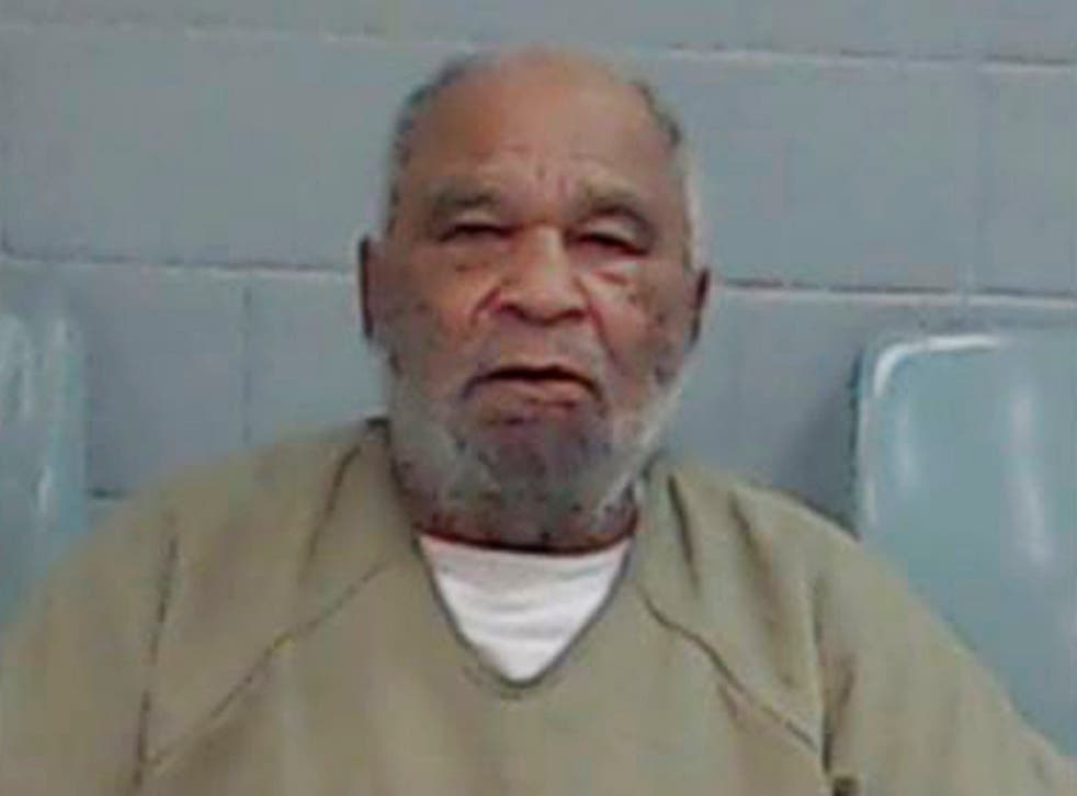 Samuel Little, serving a life sentence for three murders, now claims he was involved in the killings of as many as 90 people
