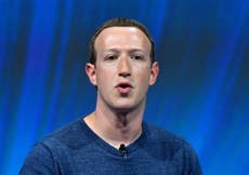 Facebook finally set to launch Clear History privacy tool