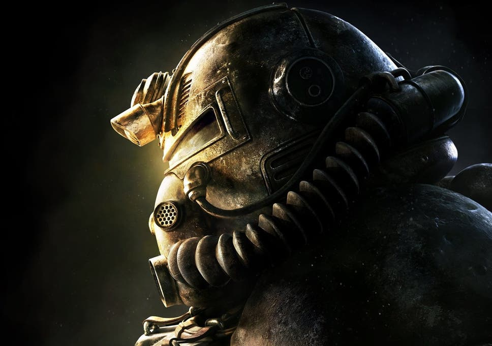 Fallout 76 review: Can feel more like a task than a glorious
