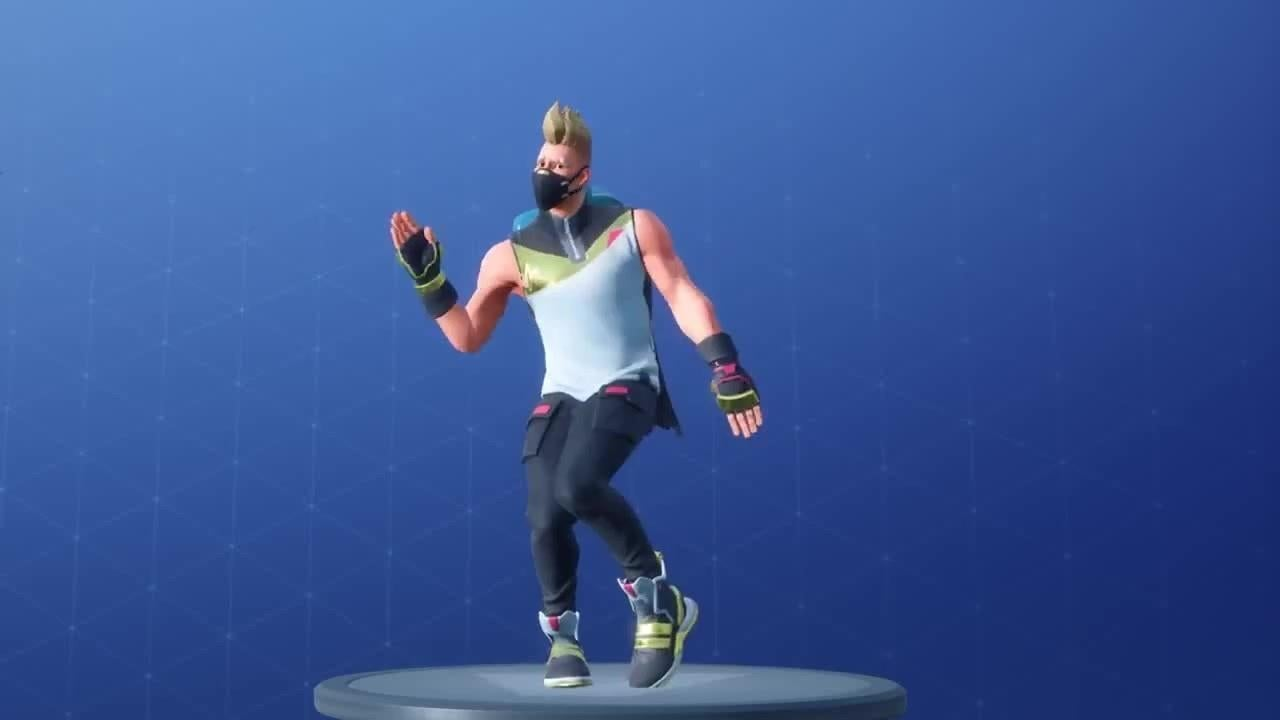 - fortnite south africa ping