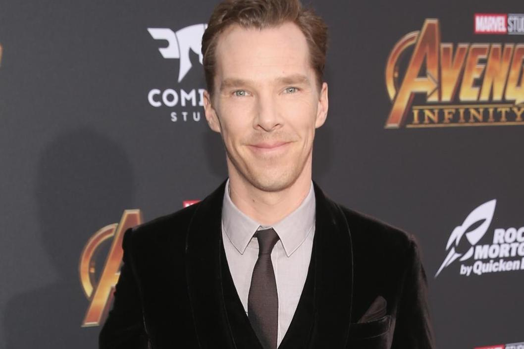 True Blood: Benedict Cumberbatch, Jennifer Lawrence and Jessica Chastain all auditioned for the show