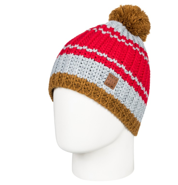 10 best winter hats for men  889ac4738f4