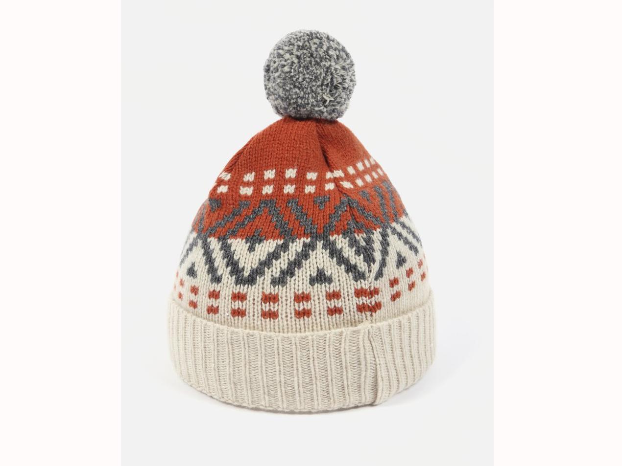 0a46310271d 10 best winter hats for men
