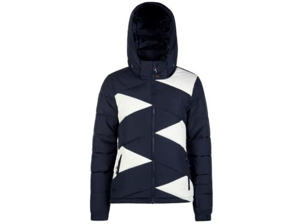 f42f47fbb 12 best women's ski and snowboard jackets | The Independent