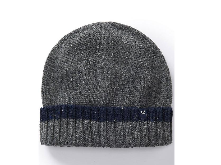 138e03235 10 best winter hats for men | The Independent