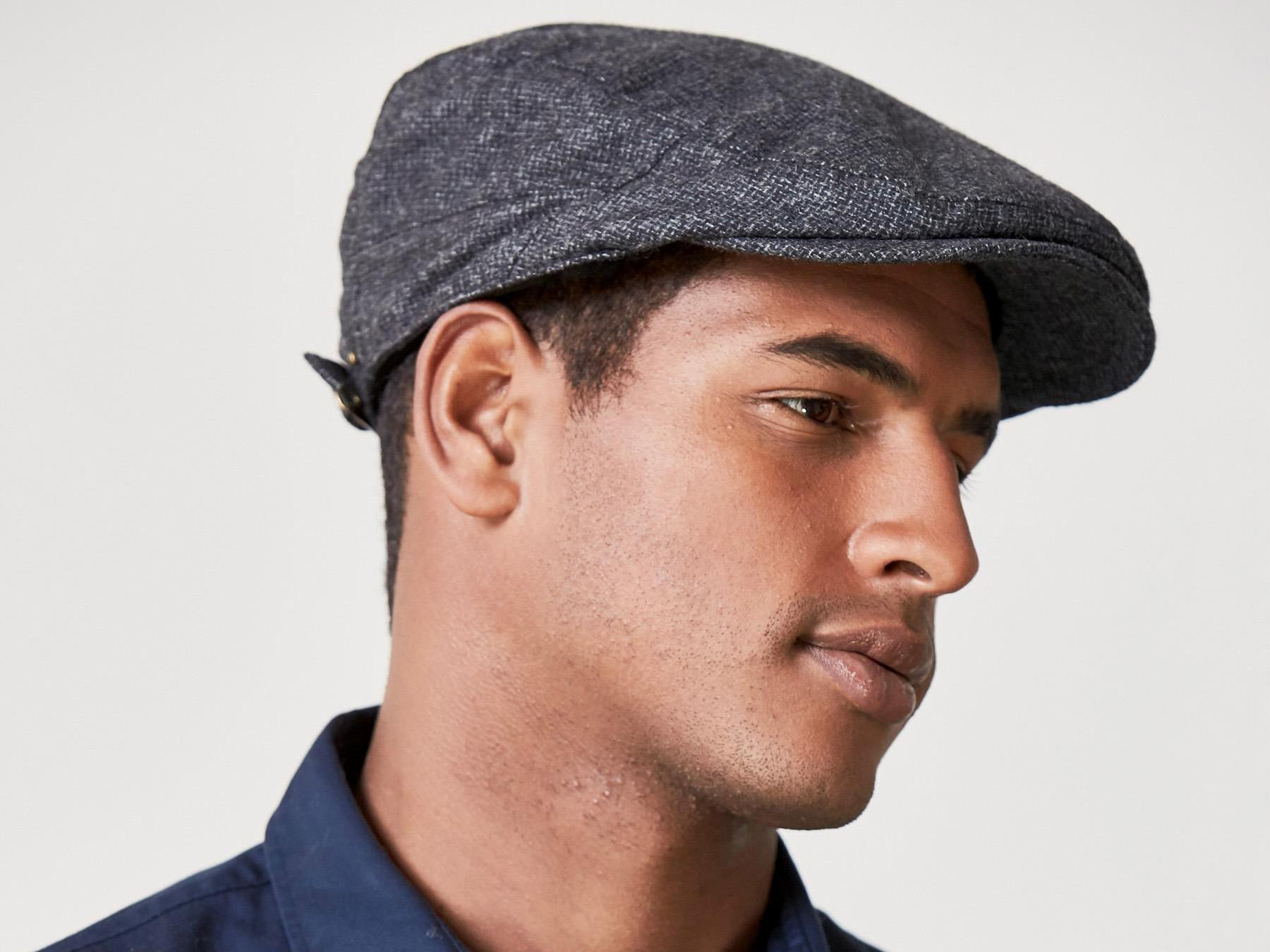 5632eb5f8a7 Who knew Next could pretty much do it all  They re good for their general  clothing range but add flat caps to that list right now because if you want  that ...