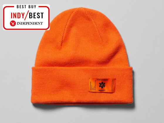 10 best winter hats for men  7ccab171c03