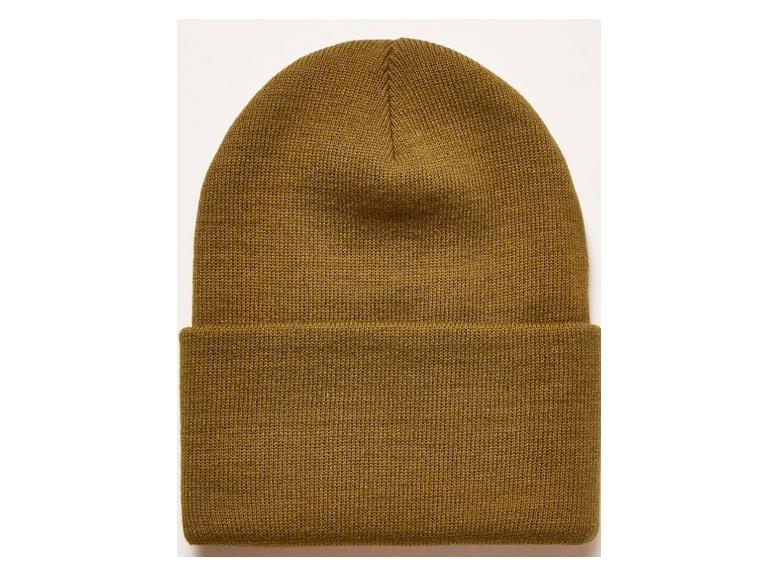 9464711eb302d 10 best winter hats for men | The Independent