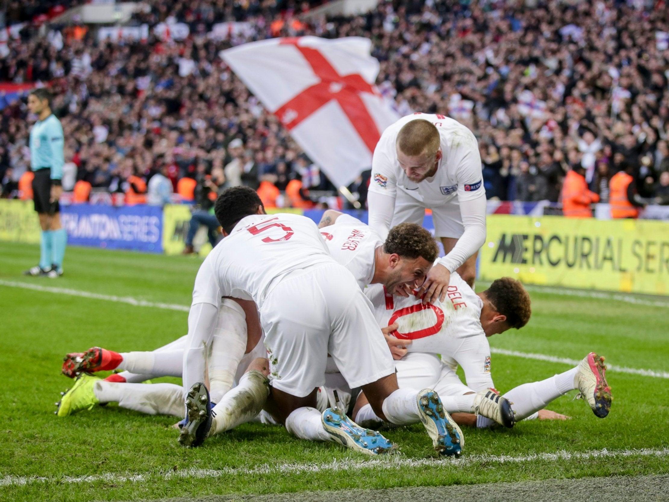 https://static.independent.co.uk/s3fs-public/thumbnails/image/2018/11/20/07/England-vs-Croatia-0.jpg