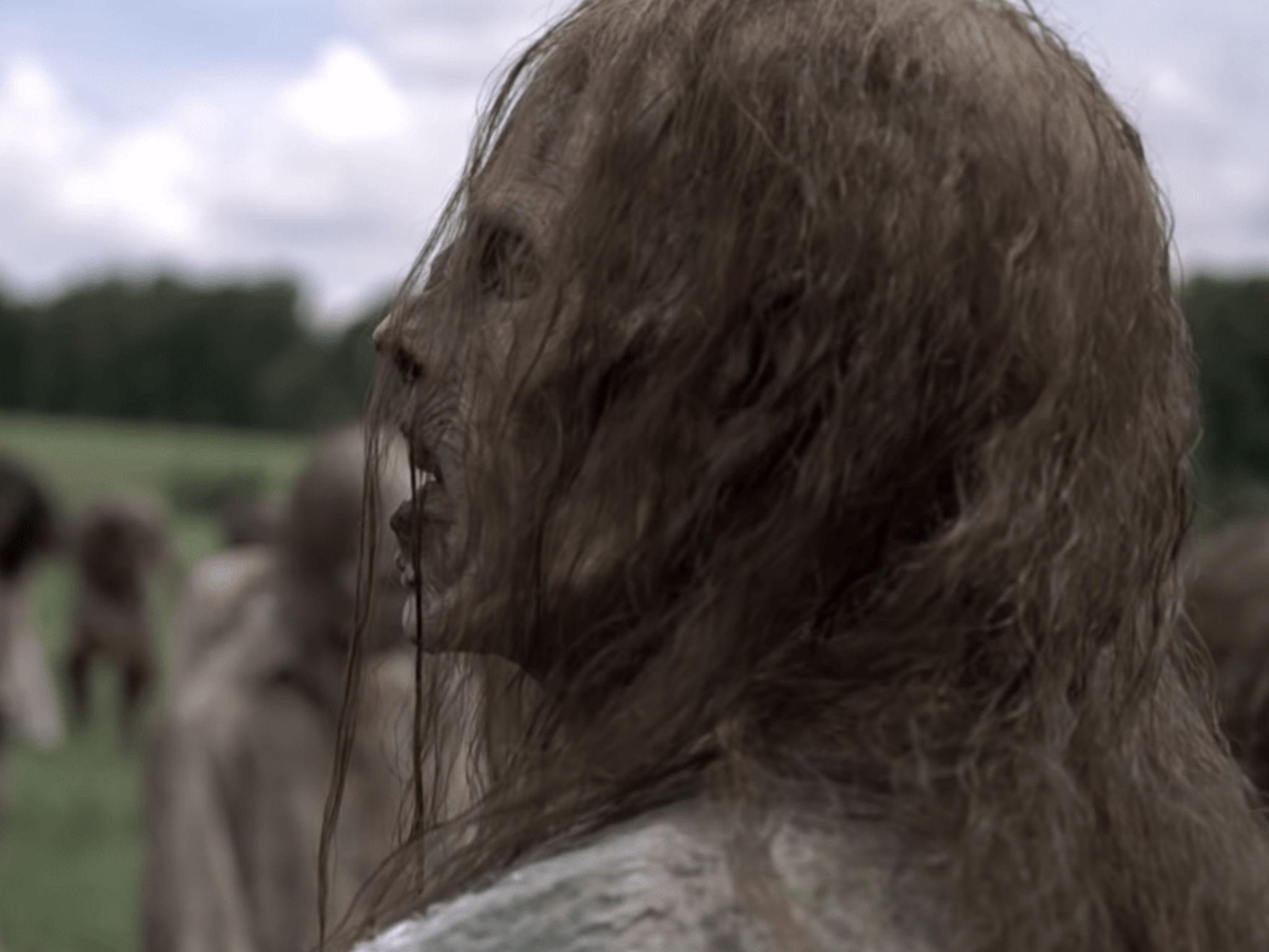 The Walking Dead season 9 episode 8: Mid-season finale