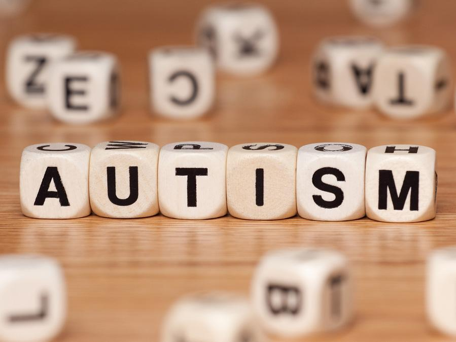 The narrative around autism is being twisted to excuse cruelty and white male violence. We cannot let that happen
