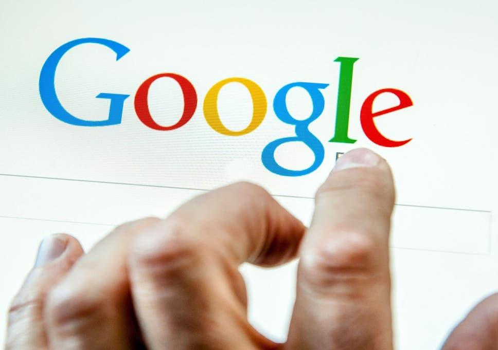 google-1.jpg (968×681)