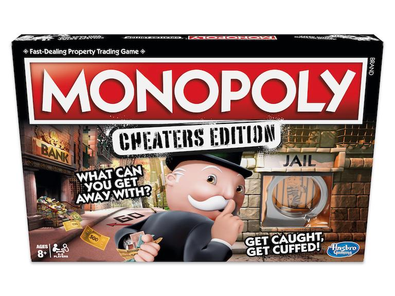 9 best board games for all the family | The Independent