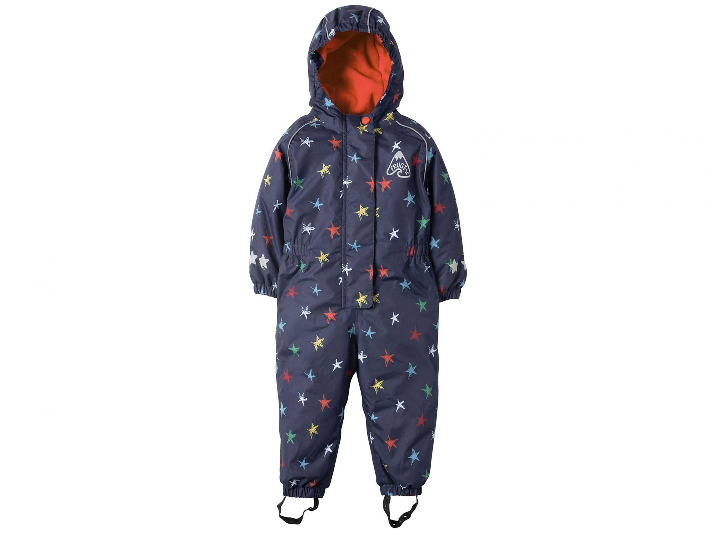 bc797caac 13 best baby snowsuits | The Independent