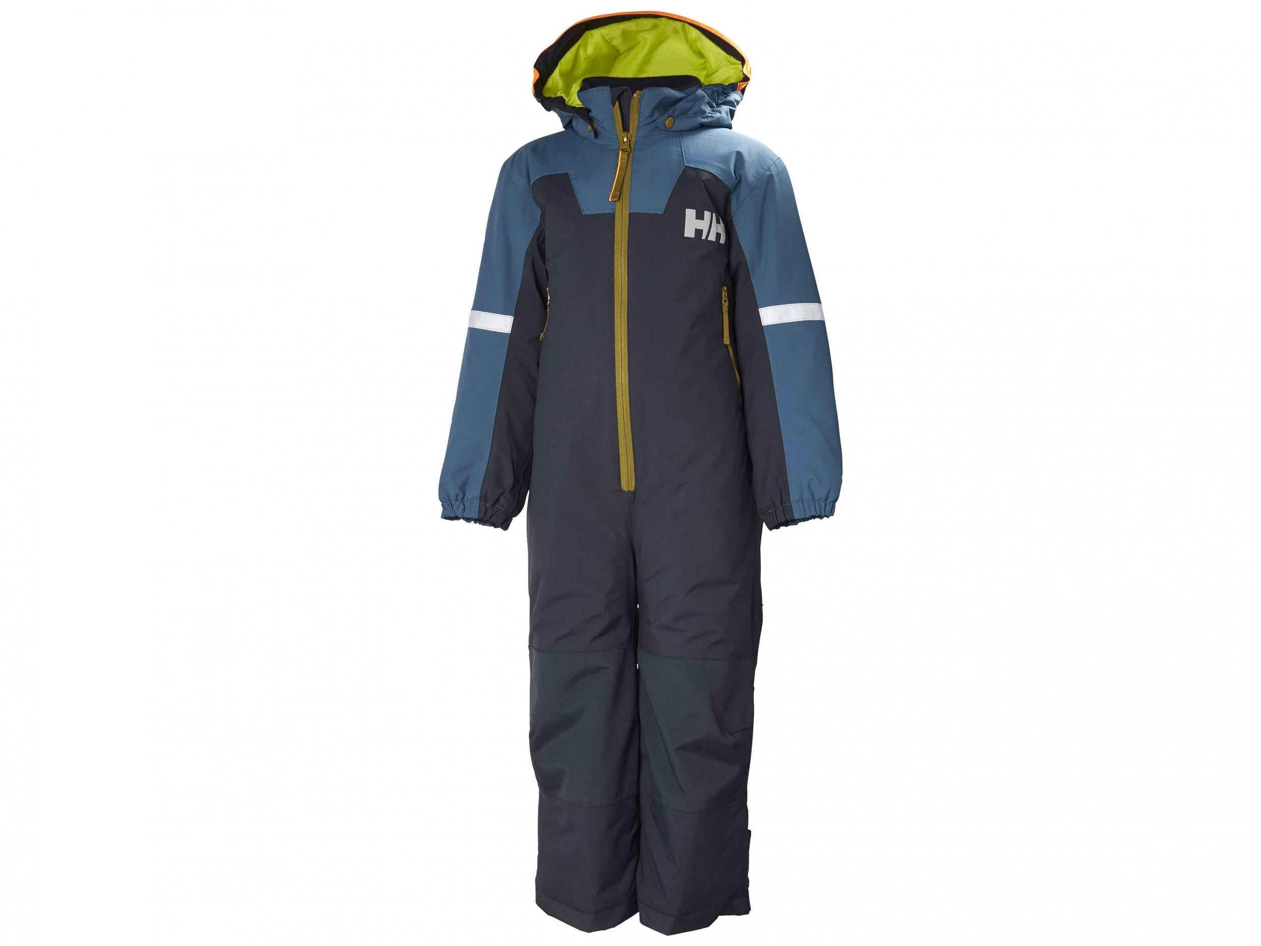 13 best baby snowsuits | The Independent