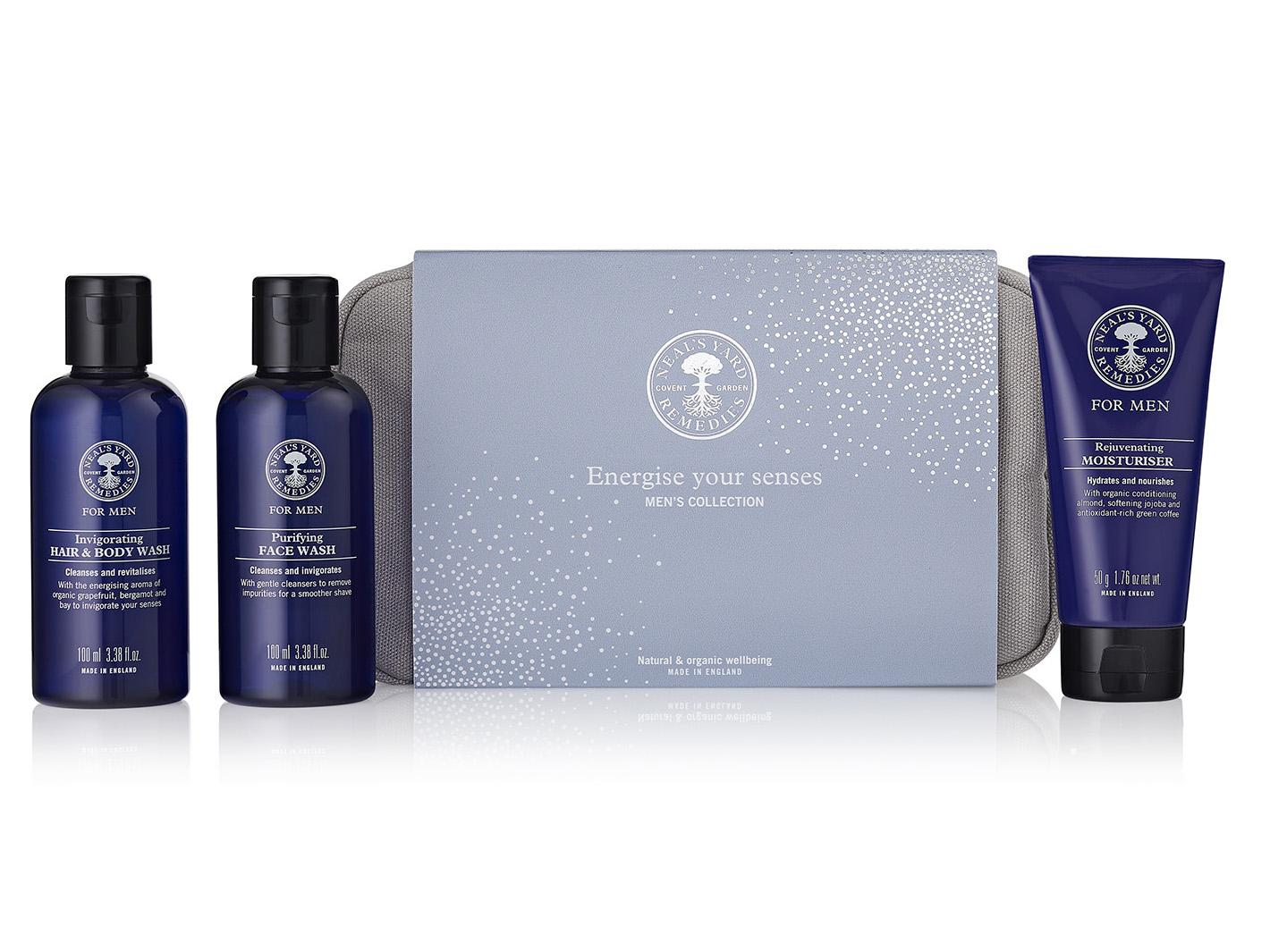 aecea2b0c9 14 best grooming gifts for him