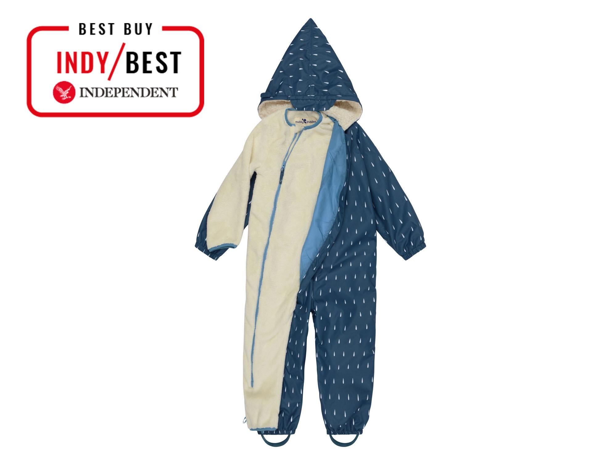 fc9fadbde5db 13 best baby snowsuits