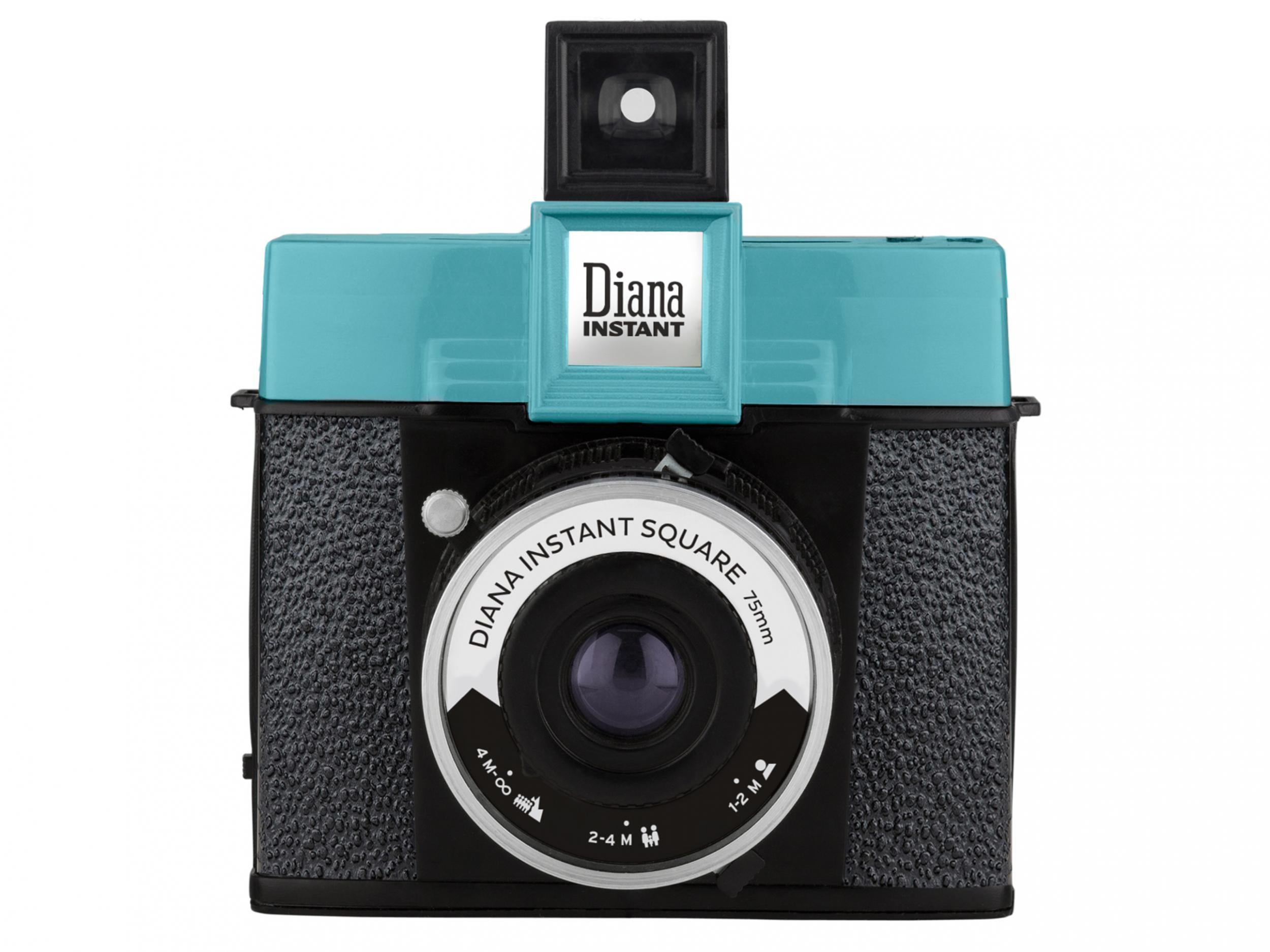 9 Best Instant Cameras The Independent 3 Pack Fujifilm Instax Film Wide Twin This