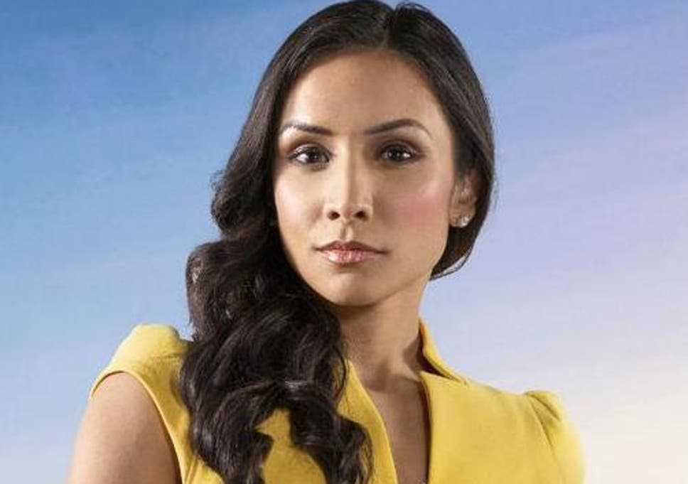 The Apprentice fired candidate Jasmine Kundra interview: 'I