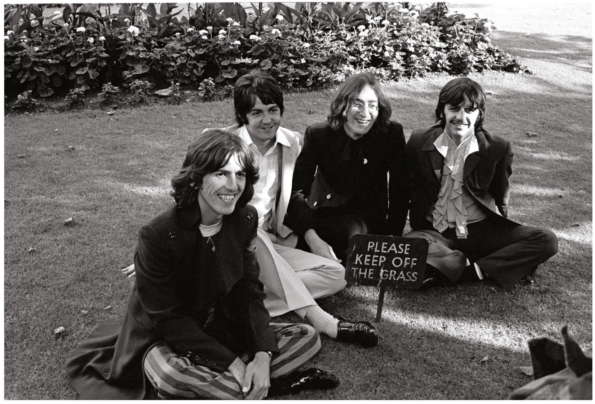 The Beatles' White Album: Five myths the 50th anniversary deluxe