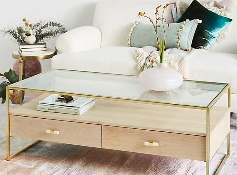 January Sales Uk Best Furniture Deals 2019 The Independent The Independent