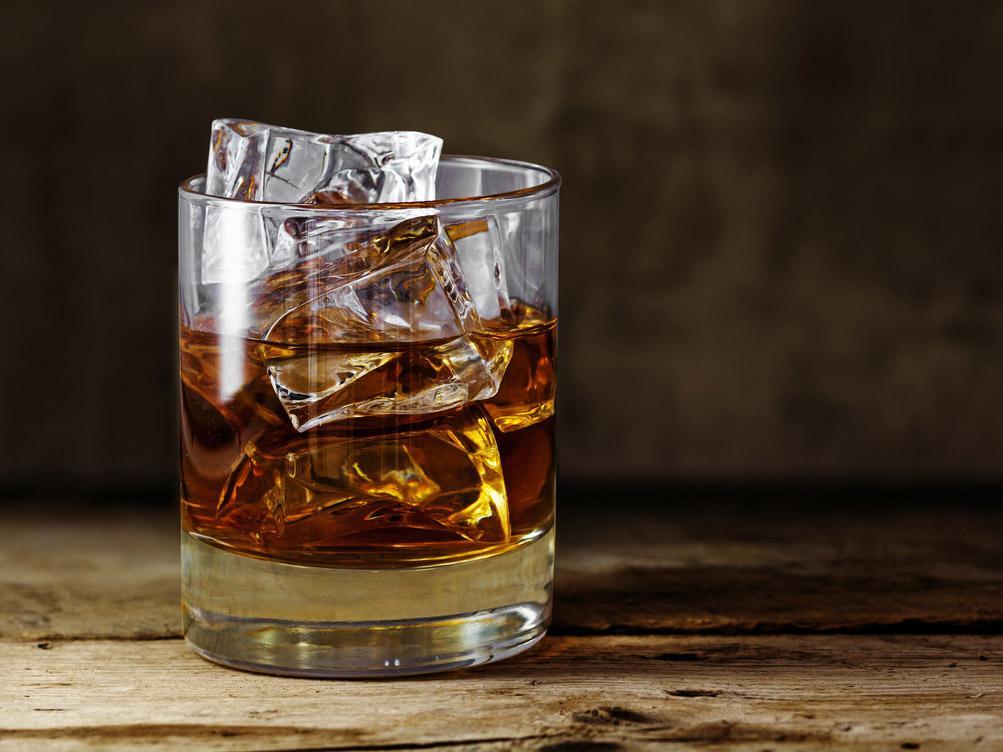10 best Irish whiskies