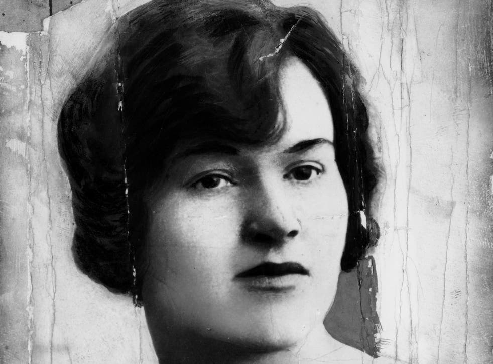 Edith Thompson, hanged in January 1923, was accused of having incited her younger lover to murder her husband