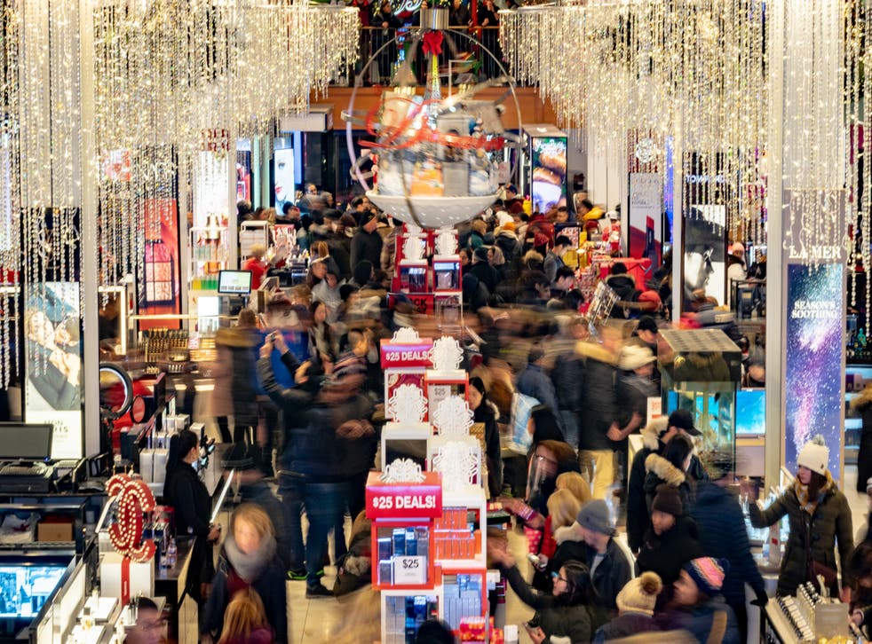 Fashion and lifestyle retailers were the poor performers, with sales plunging 2 per cent and 3.9 per cent respectively