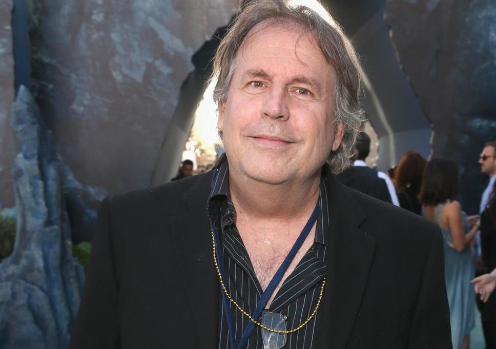 Pirates of the Caribbean writer Terry Rossio criticised for