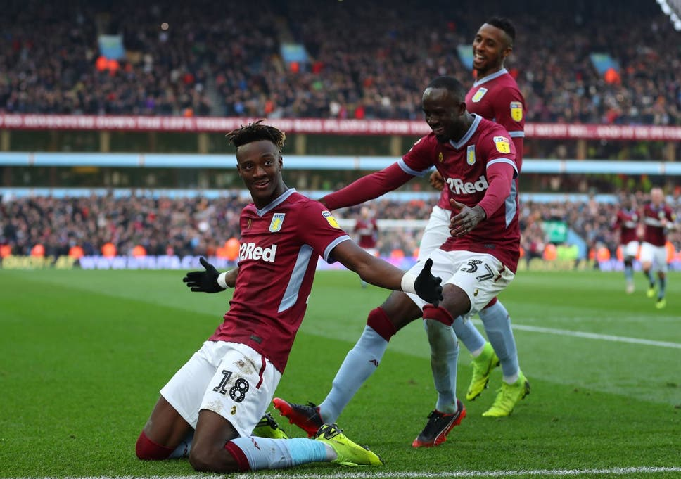 Image result for aston villa