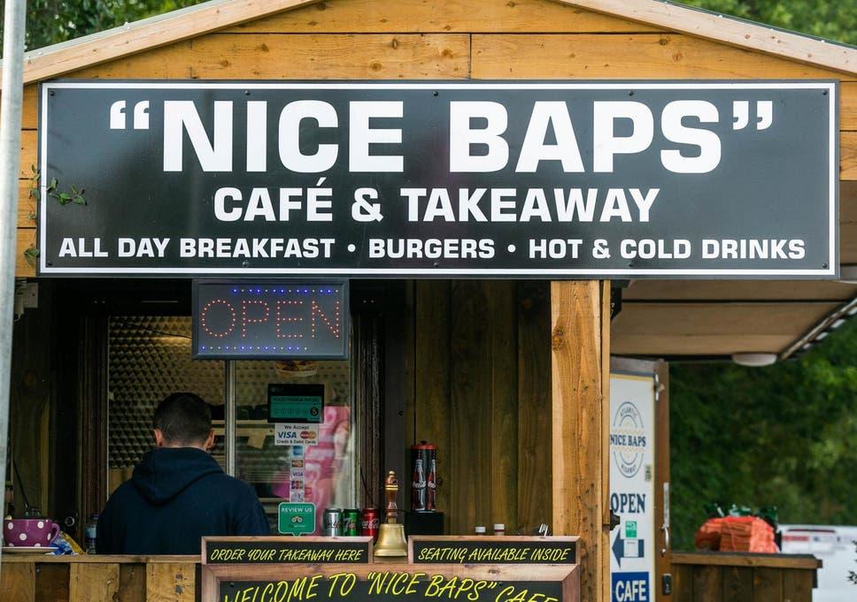 nice-baps-cafe.jpg