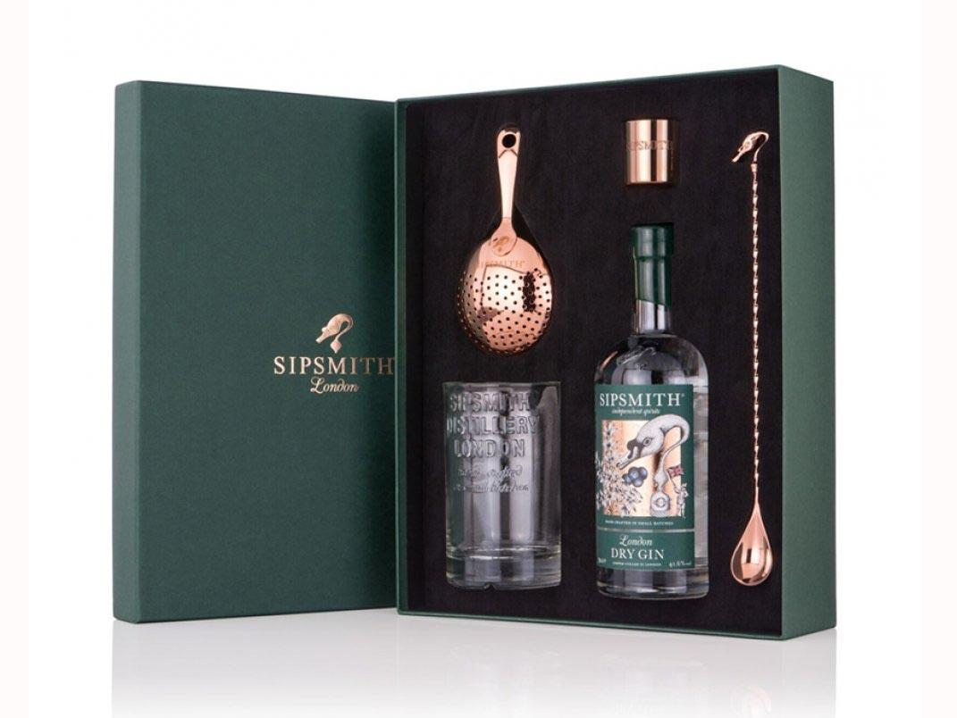 9 best cocktail making kits | The Independent